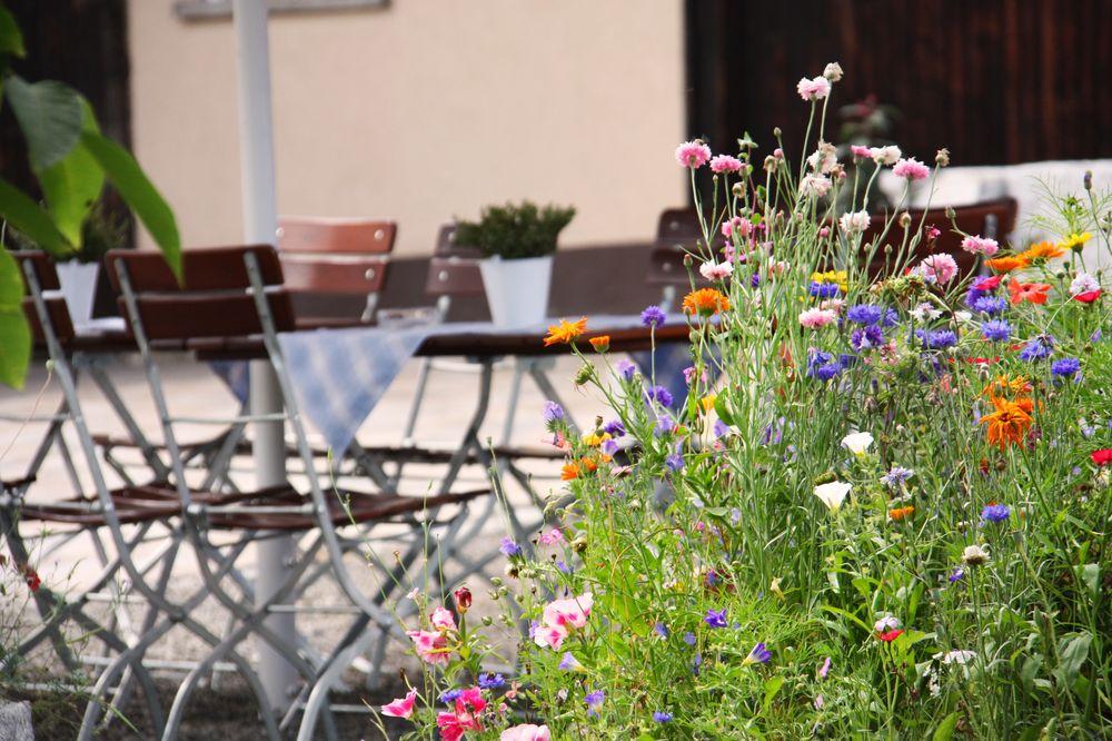 IMG_0384-slider-restaurant